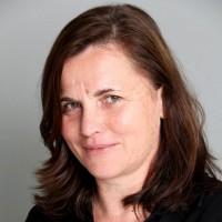 Andrea Ringholz