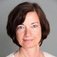 Monika Kuehndahl